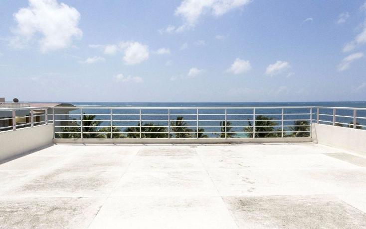 Foto de departamento en venta en  , puerto morelos, benito juárez, quintana roo, 1269249 No. 31