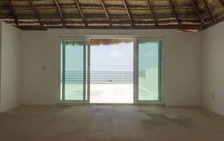 Foto de departamento en venta en  , puerto morelos, benito juárez, quintana roo, 1269249 No. 32