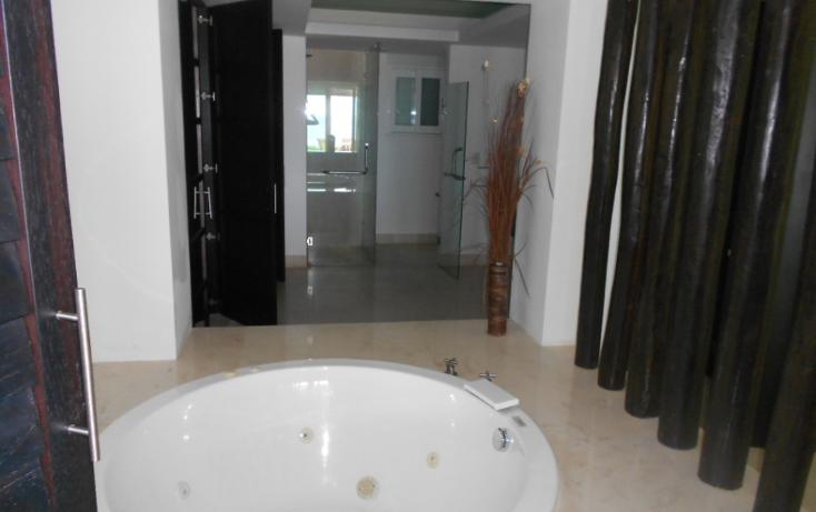 Foto de departamento en venta en  , puerto morelos, benito ju?rez, quintana roo, 1273677 No. 14
