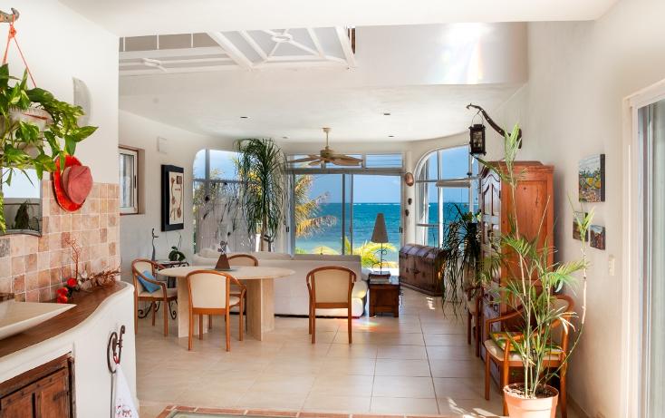Foto de casa en venta en  , puerto morelos, benito ju?rez, quintana roo, 1279911 No. 07
