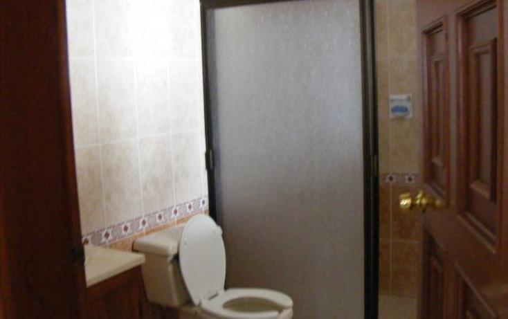 Foto de casa en venta en  , puerto morelos, benito juárez, quintana roo, 1280109 No. 05