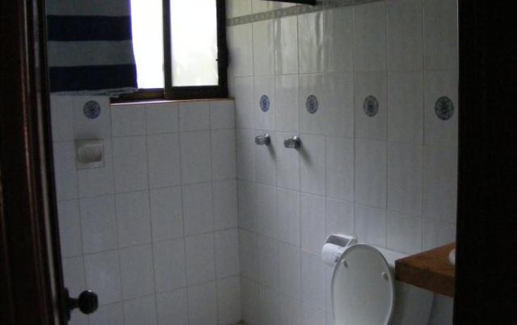 Foto de casa en venta en  , puerto morelos, benito juárez, quintana roo, 1280109 No. 06