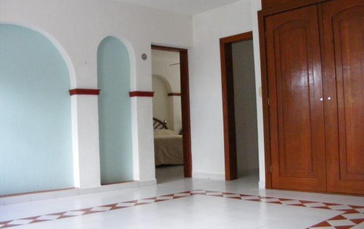 Foto de casa en venta en  , puerto morelos, benito juárez, quintana roo, 1280109 No. 08