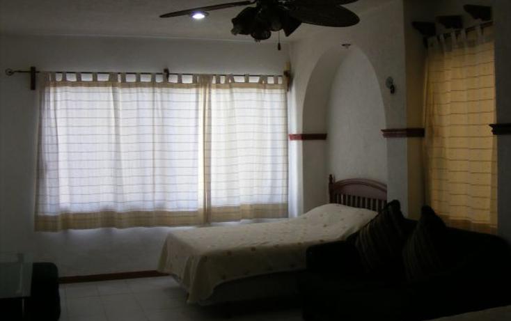 Foto de casa en venta en  , puerto morelos, benito juárez, quintana roo, 1280109 No. 12
