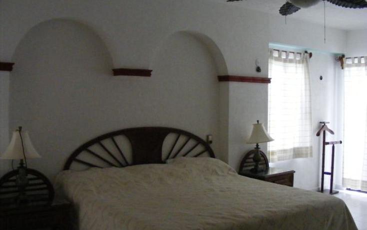 Foto de casa en venta en  , puerto morelos, benito juárez, quintana roo, 1280109 No. 14