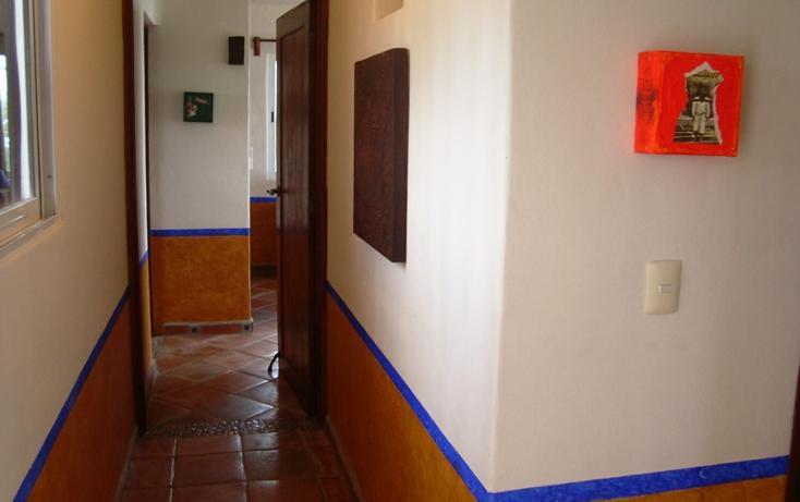 Foto de departamento en venta en  , puerto morelos, benito juárez, quintana roo, 1292089 No. 04