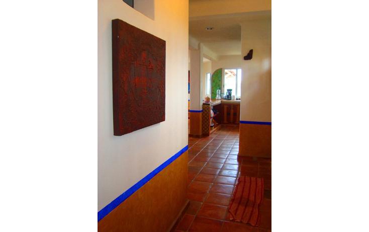 Foto de departamento en venta en  , puerto morelos, benito juárez, quintana roo, 1292089 No. 07