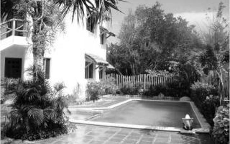 Foto de departamento en venta en  , puerto morelos, benito juárez, quintana roo, 1292089 No. 18