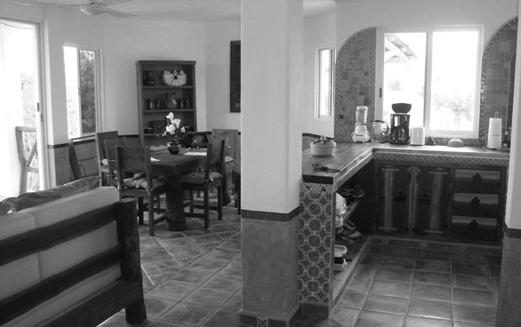 Foto de departamento en venta en  , puerto morelos, benito juárez, quintana roo, 1292089 No. 40