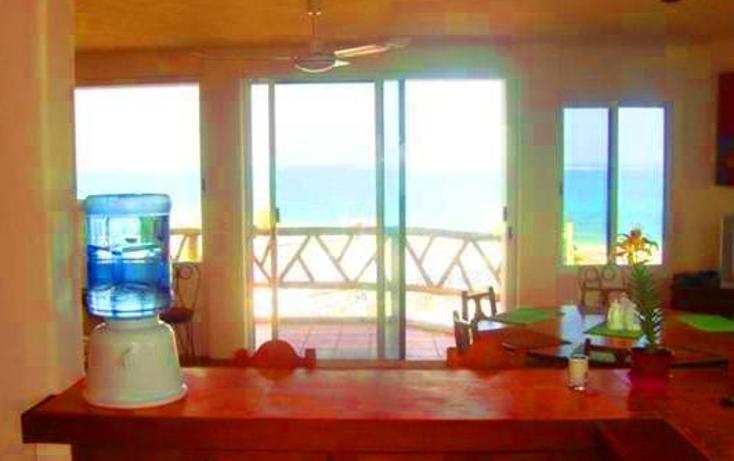 Foto de departamento en venta en  , puerto morelos, benito juárez, quintana roo, 1292089 No. 45