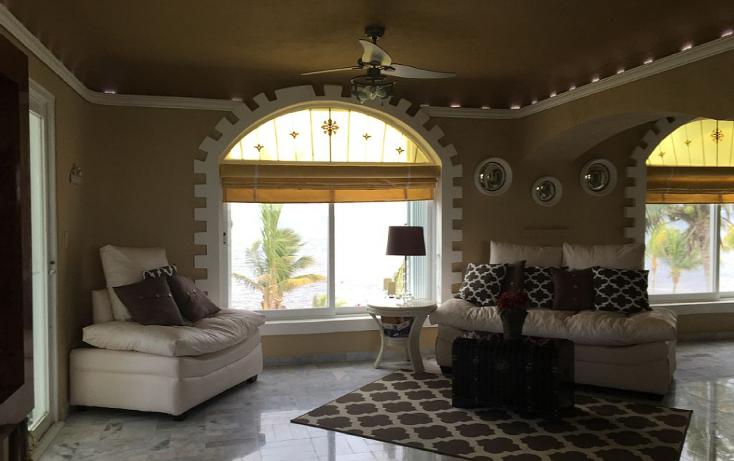 Foto de departamento en venta en  , puerto morelos, benito juárez, quintana roo, 1373101 No. 05