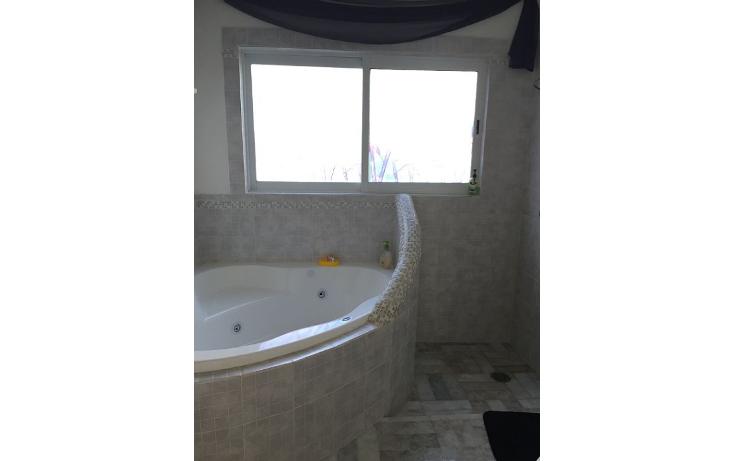 Foto de departamento en venta en  , puerto morelos, benito juárez, quintana roo, 1373101 No. 09