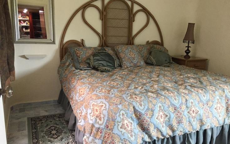 Foto de departamento en venta en  , puerto morelos, benito juárez, quintana roo, 1373101 No. 11