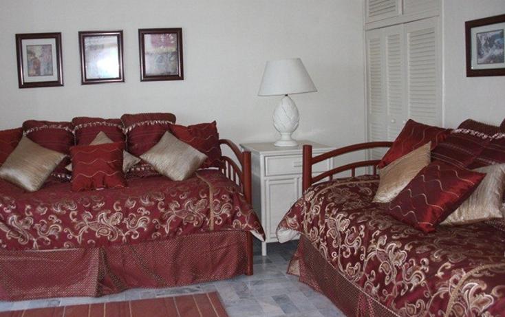 Foto de departamento en venta en  , puerto morelos, benito juárez, quintana roo, 1373101 No. 12