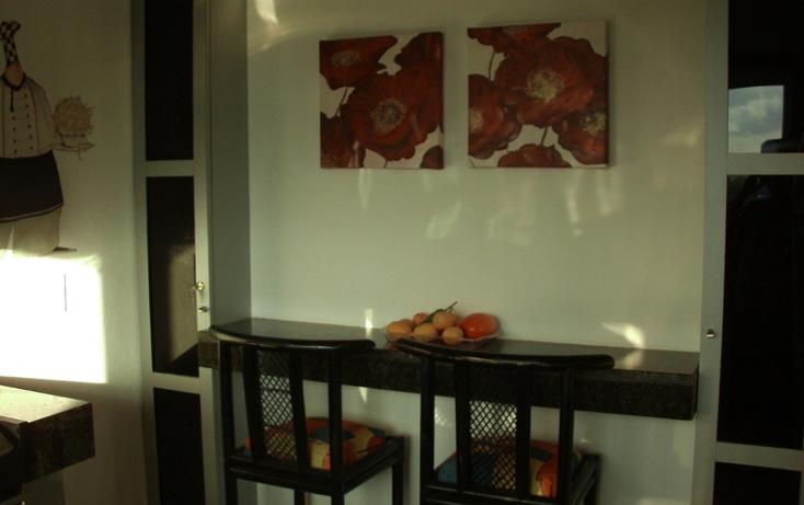 Foto de departamento en venta en  , puerto morelos, benito juárez, quintana roo, 1373101 No. 15