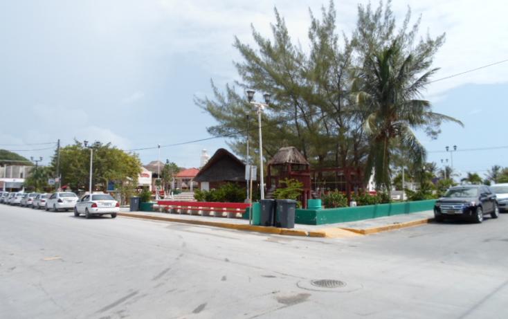 Foto de edificio en venta en  , puerto morelos, benito ju?rez, quintana roo, 1408947 No. 03