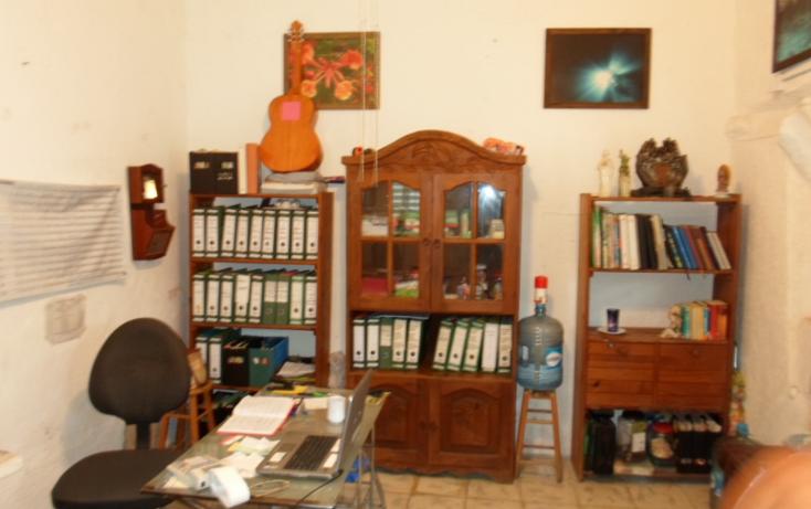Foto de edificio en venta en  , puerto morelos, benito ju?rez, quintana roo, 1408947 No. 18