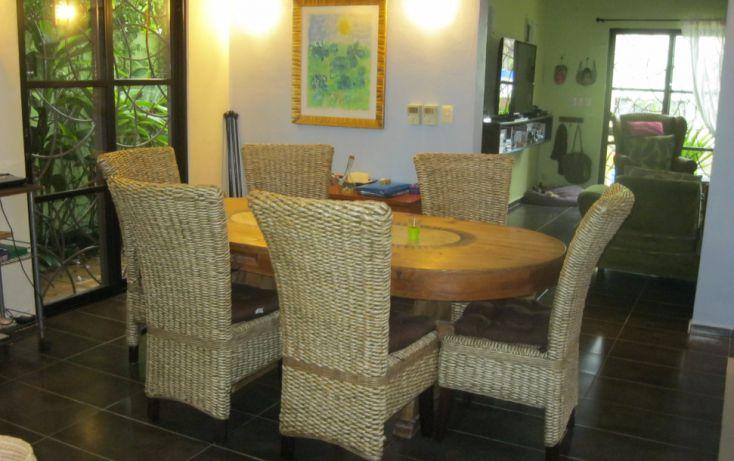 Foto de casa en venta en, puerto morelos, benito juárez, quintana roo, 1409283 no 05