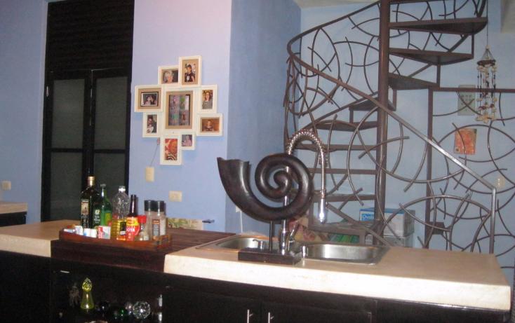 Foto de casa en venta en  , puerto morelos, benito ju?rez, quintana roo, 1409283 No. 06
