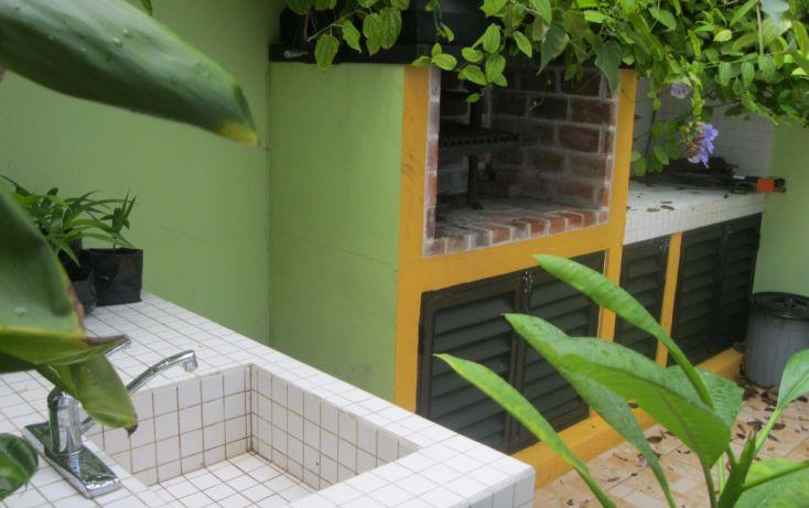 Foto de casa en venta en, puerto morelos, benito juárez, quintana roo, 1409283 no 08