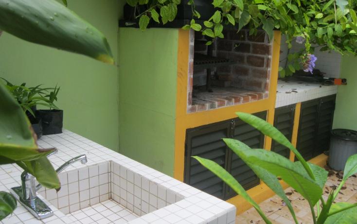 Foto de casa en venta en  , puerto morelos, benito ju?rez, quintana roo, 1409283 No. 08