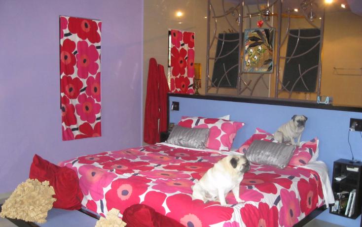 Foto de casa en venta en  , puerto morelos, benito ju?rez, quintana roo, 1409283 No. 09