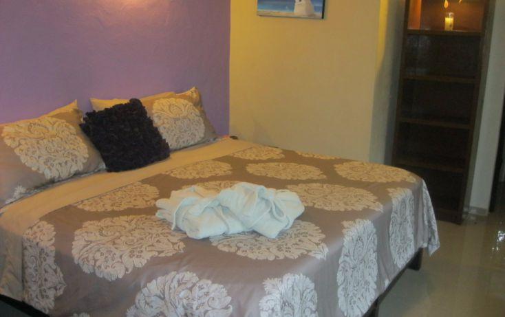 Foto de casa en venta en, puerto morelos, benito juárez, quintana roo, 1409283 no 11