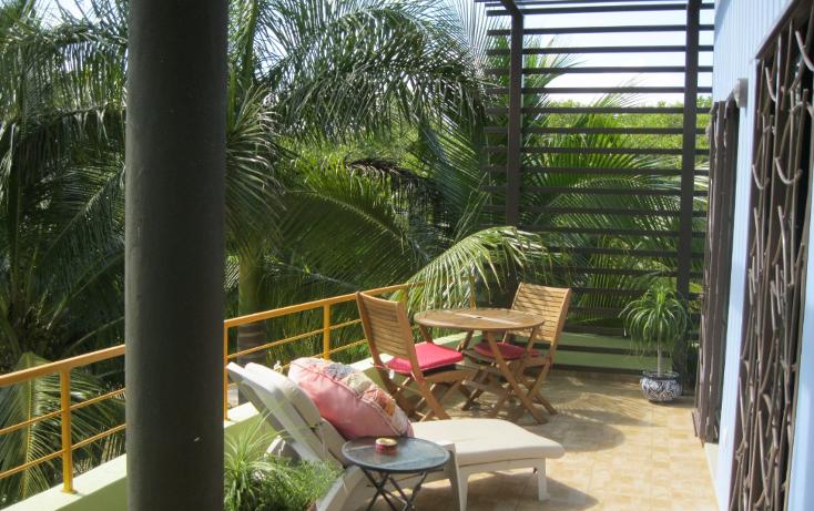 Foto de casa en venta en  , puerto morelos, benito ju?rez, quintana roo, 1409283 No. 12