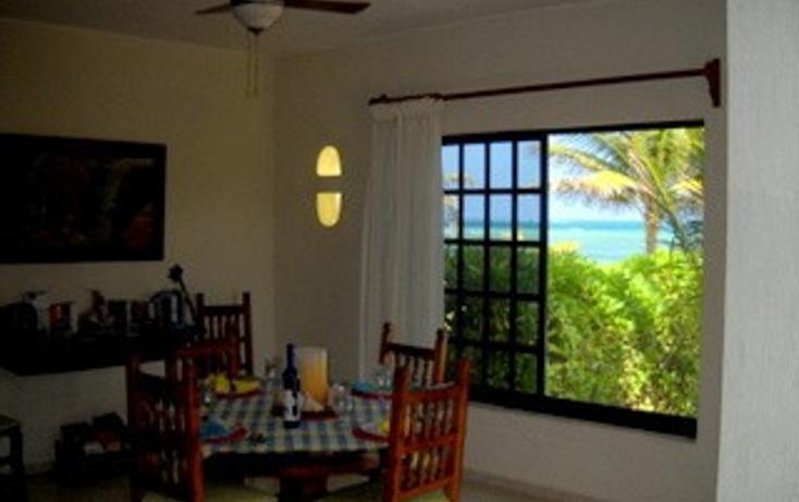 Foto de casa en venta en  , puerto morelos, benito juárez, quintana roo, 1411283 No. 03