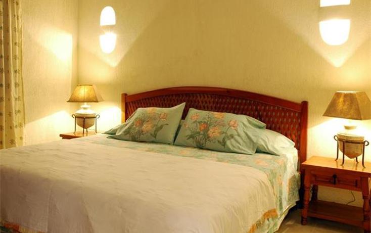 Foto de casa en venta en  , puerto morelos, benito juárez, quintana roo, 1411283 No. 06