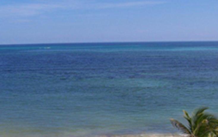 Foto de casa en venta en  , puerto morelos, benito juárez, quintana roo, 1411283 No. 08