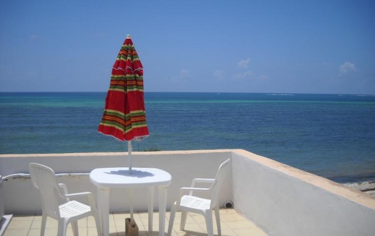 Foto de casa en venta en  , puerto morelos, benito juárez, quintana roo, 1411283 No. 10