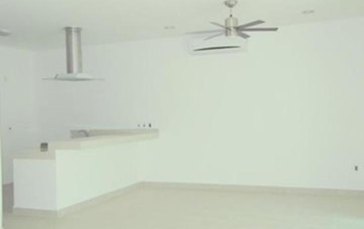 Foto de casa en venta en  , puerto morelos, benito juárez, quintana roo, 1430337 No. 01