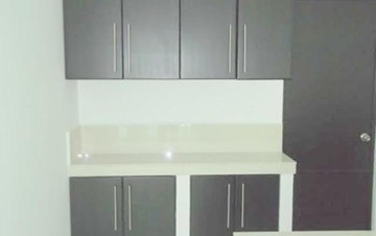 Foto de casa en venta en  , puerto morelos, benito juárez, quintana roo, 1430337 No. 02