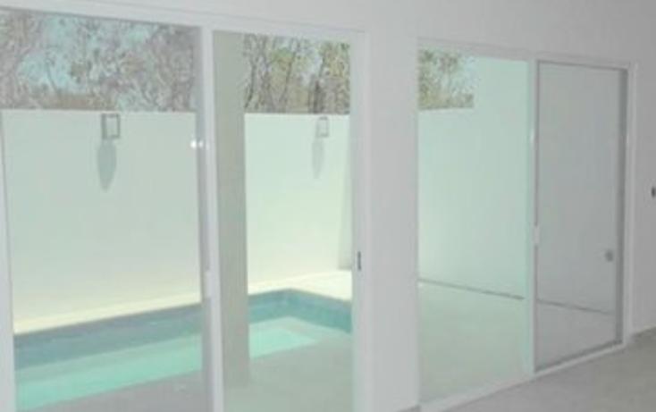 Foto de casa en venta en  , puerto morelos, benito juárez, quintana roo, 1430337 No. 03