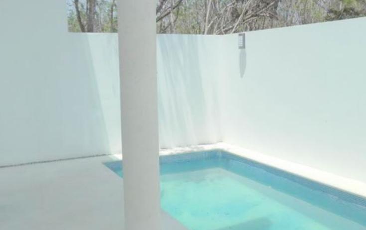 Foto de casa en venta en  , puerto morelos, benito juárez, quintana roo, 1430337 No. 04