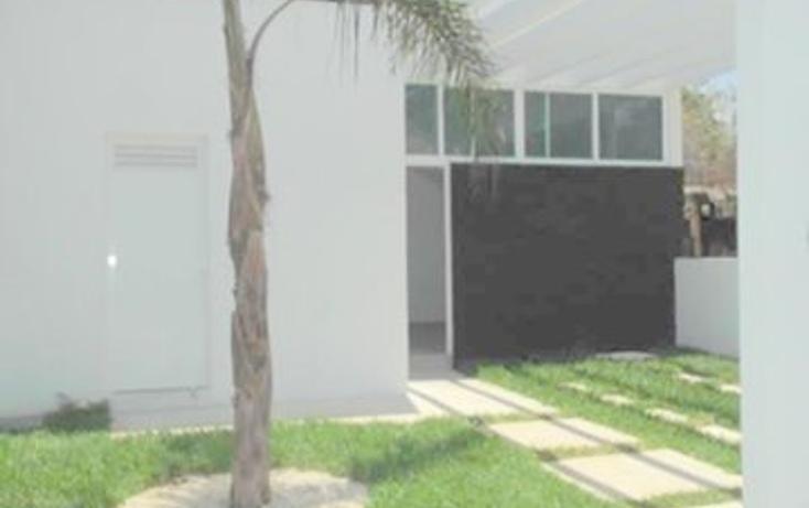 Foto de casa en venta en  , puerto morelos, benito juárez, quintana roo, 1430337 No. 06