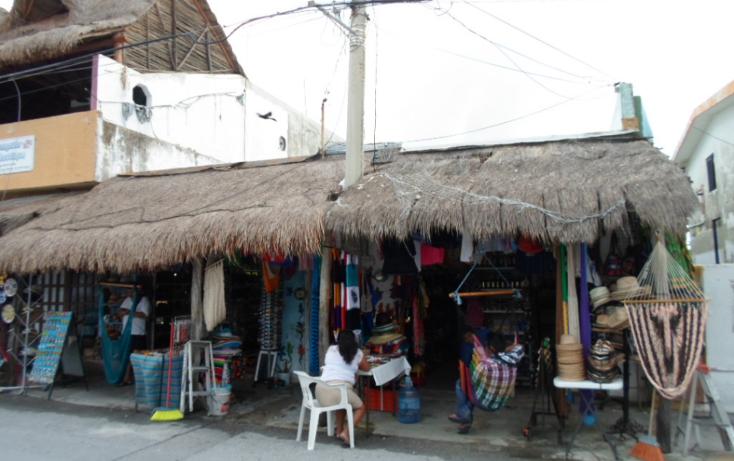 Foto de terreno comercial en venta en  , puerto morelos, benito ju?rez, quintana roo, 1475409 No. 04