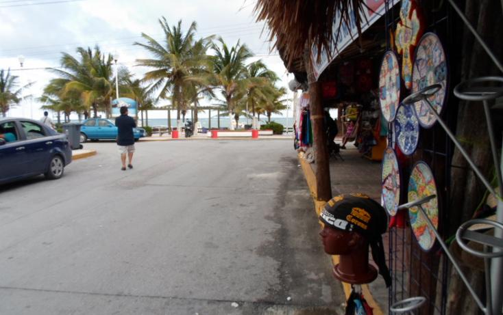 Foto de terreno comercial en venta en  , puerto morelos, benito ju?rez, quintana roo, 1475409 No. 05