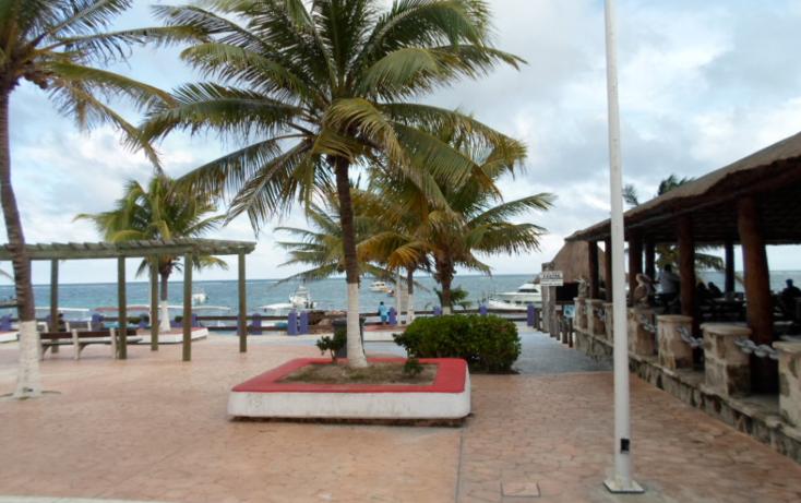 Foto de terreno comercial en venta en  , puerto morelos, benito ju?rez, quintana roo, 1475409 No. 08
