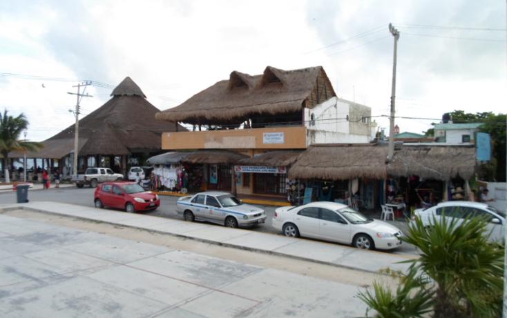 Foto de terreno comercial en venta en  , puerto morelos, benito ju?rez, quintana roo, 1475409 No. 10