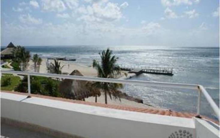 Foto de casa en venta en  , puerto morelos, benito juárez, quintana roo, 1556946 No. 02