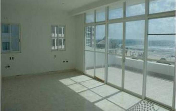 Foto de casa en venta en  , puerto morelos, benito juárez, quintana roo, 1556946 No. 03