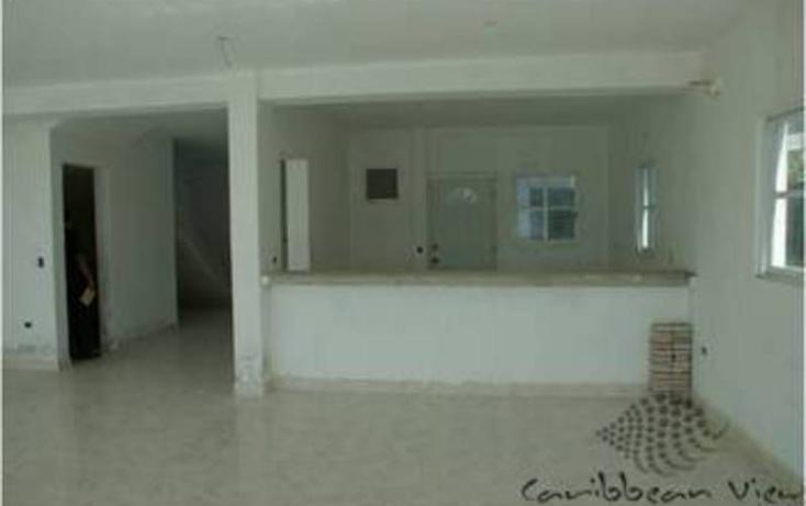 Foto de casa en venta en  , puerto morelos, benito juárez, quintana roo, 1556946 No. 04