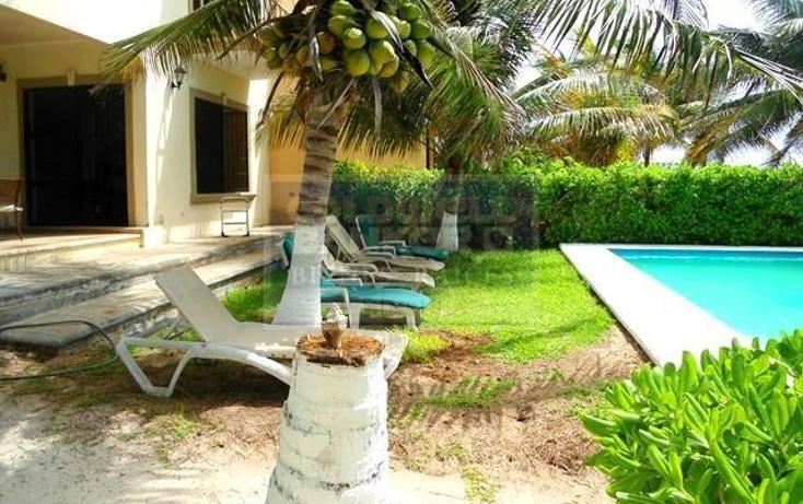 Foto de casa en venta en  , puerto morelos, benito juárez, quintana roo, 1839312 No. 03