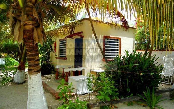 Foto de casa en venta en  , puerto morelos, benito juárez, quintana roo, 1839312 No. 07