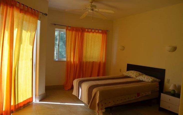 Foto de casa en venta en  , puerto morelos, benito juárez, quintana roo, 1865320 No. 03