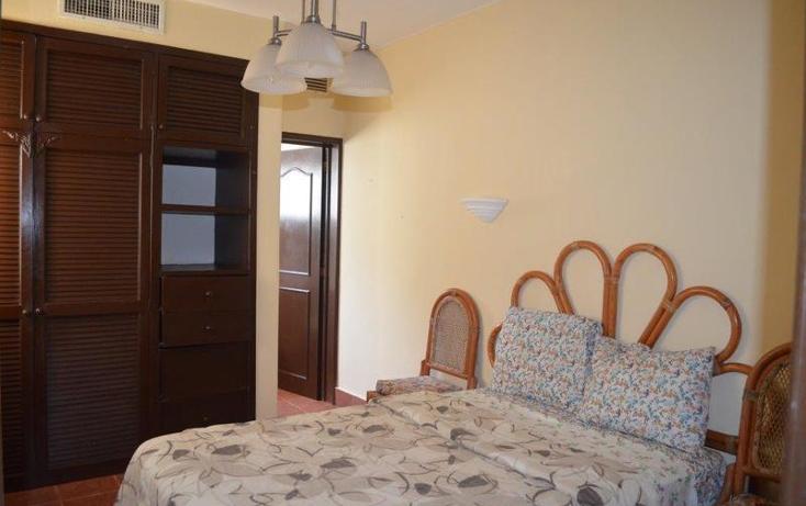 Foto de casa en venta en  , puerto morelos, benito juárez, quintana roo, 1865320 No. 04