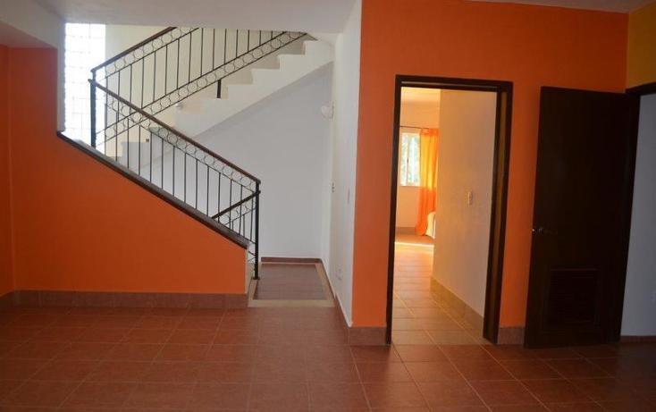 Foto de casa en venta en  , puerto morelos, benito juárez, quintana roo, 1865320 No. 05