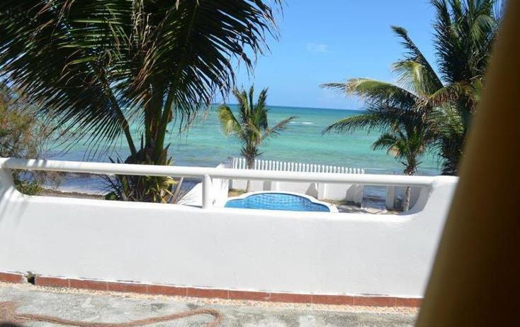 Foto de casa en venta en  , puerto morelos, benito juárez, quintana roo, 1865320 No. 06